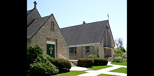first_presbyt_church_1