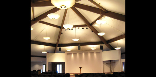 lombard_bible_church_1